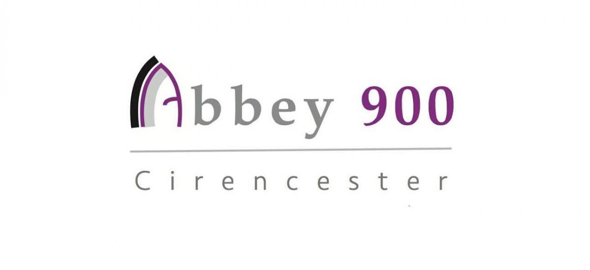 Abbey 900 Festival