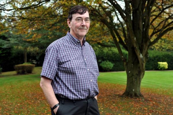 John Conway