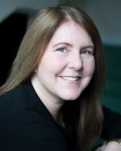 Susan O'Neill